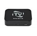 ТВ-приставка Kartina Micro HD