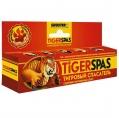 Бальзам-гель Тигровый спасатель