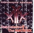 Глеб Самойлов & The Matrixx - Прекрасное жестоко